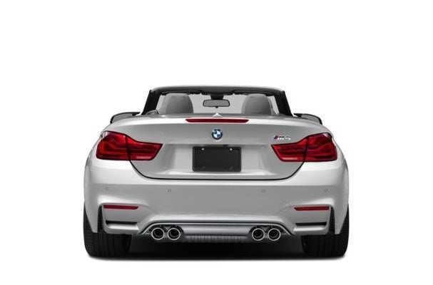 19 The Best 2020 BMW M4 Picture