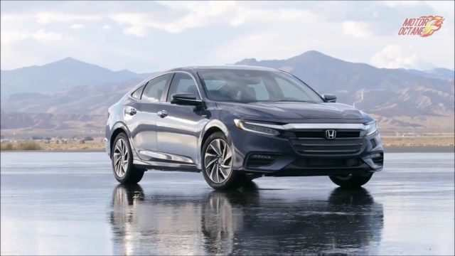 19 The Best 2020 Honda City Wallpaper