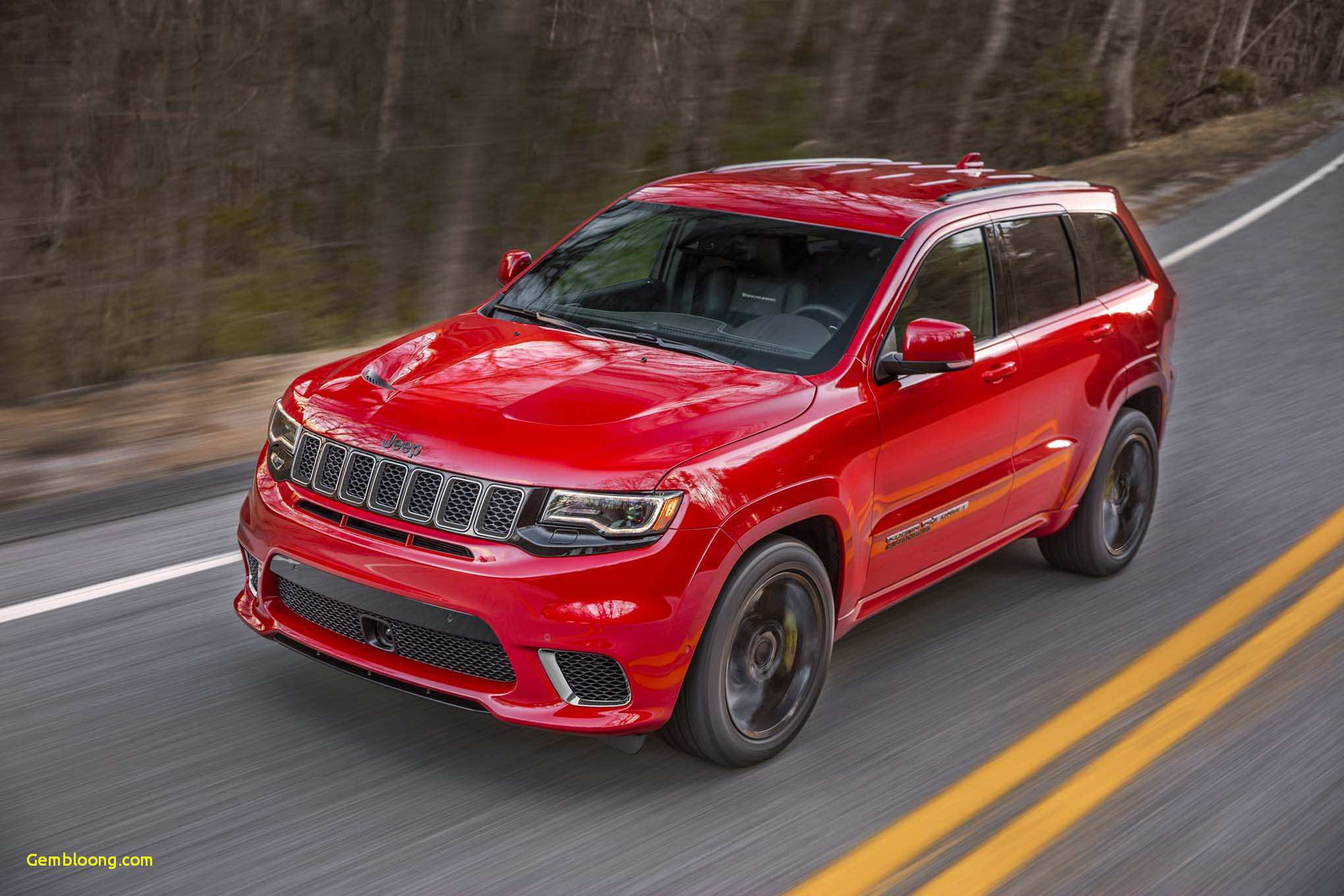 19 The Best 2020 Jeep Jeepster Exterior And Interior