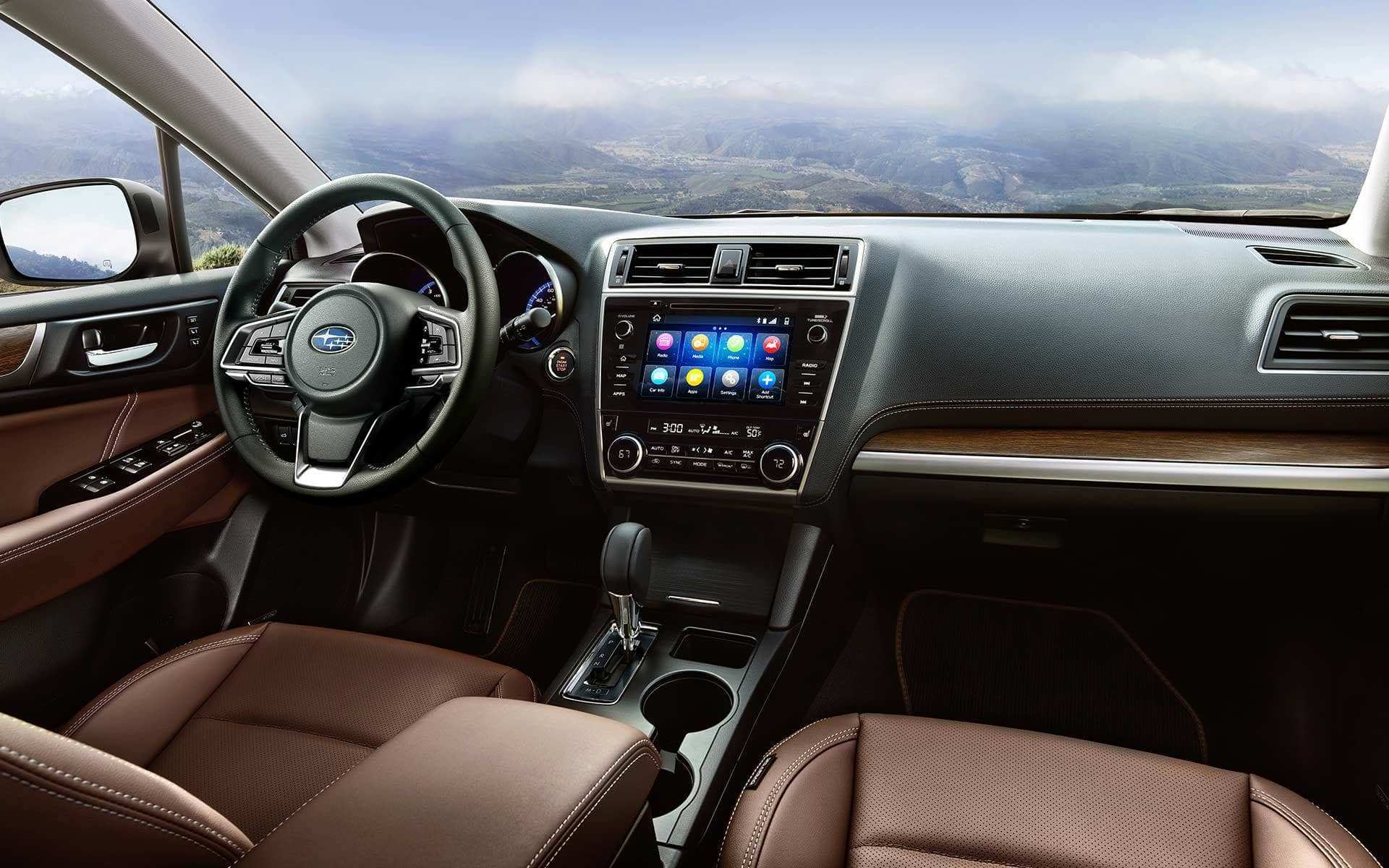 19 The Best Subaru Eyesight 2019 Pricing