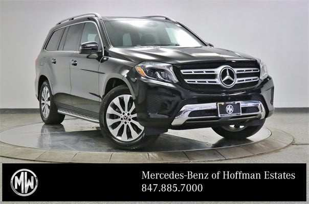 20 A 2019 Mercedes Benz GLK Specs And Review