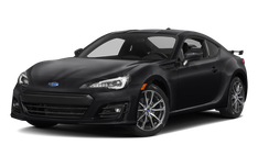 20 A 2019 Scion FR S Concept And Review