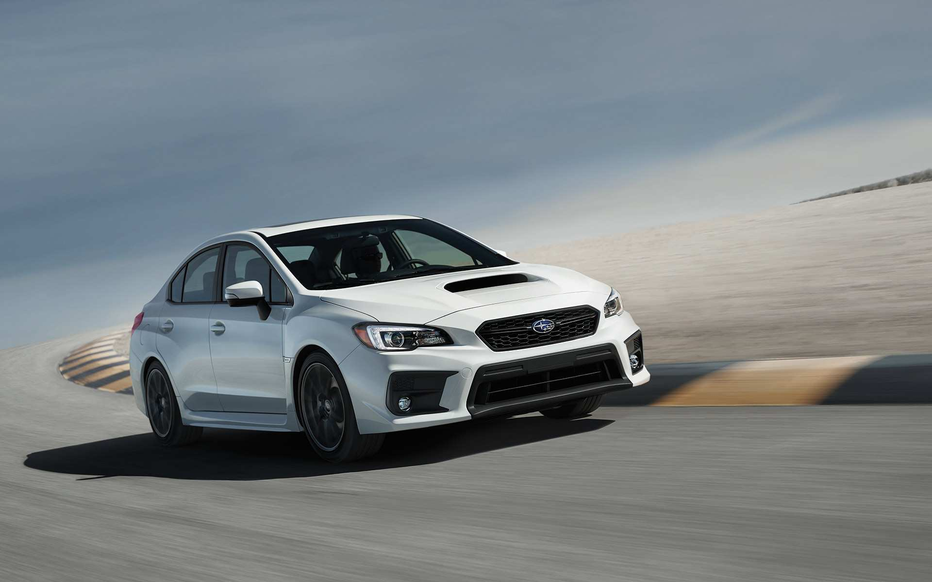20 A 2019 Wrx Sti Hyperblue Price And Release Date