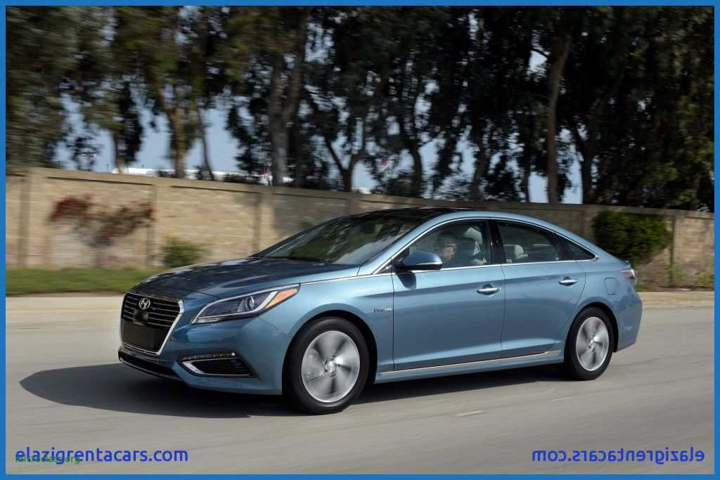 20 A 2020 Buick Regal Gs Coupe Prices