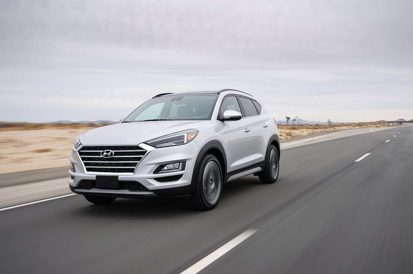 20 A 2020 Ford Atlas Engine Review And Release Date