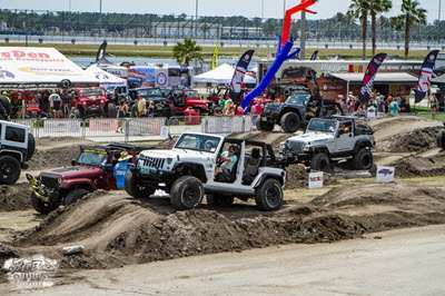 20 A Jeep Beach Daytona 2020 Exterior
