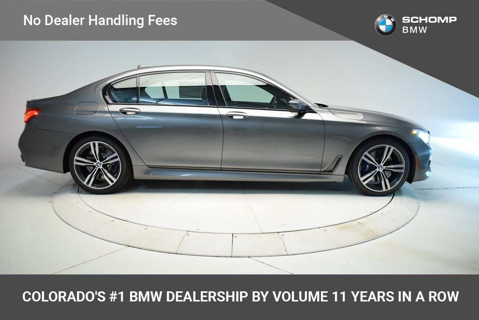 20 All New 2019 Bmw 5500 Hd Prices