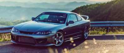 20 All New 2020 Nissan Silvia Redesign