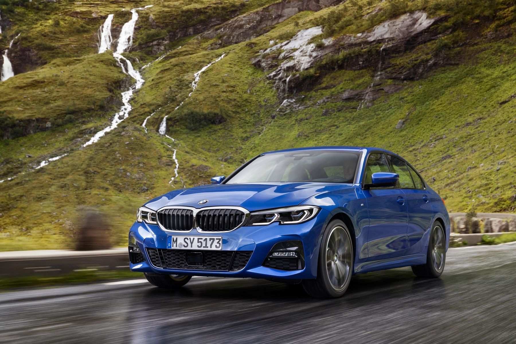 20 Best 2019 Bmw Reveal Price