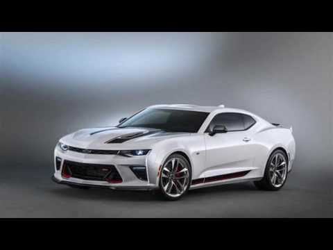 20 Best 2019 Camaro Z28 Horsepower Concept And Review