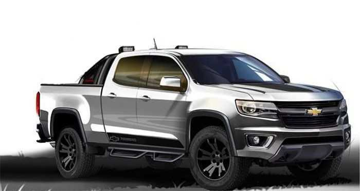 20 Best 2019 Chevy Avalanche Prices