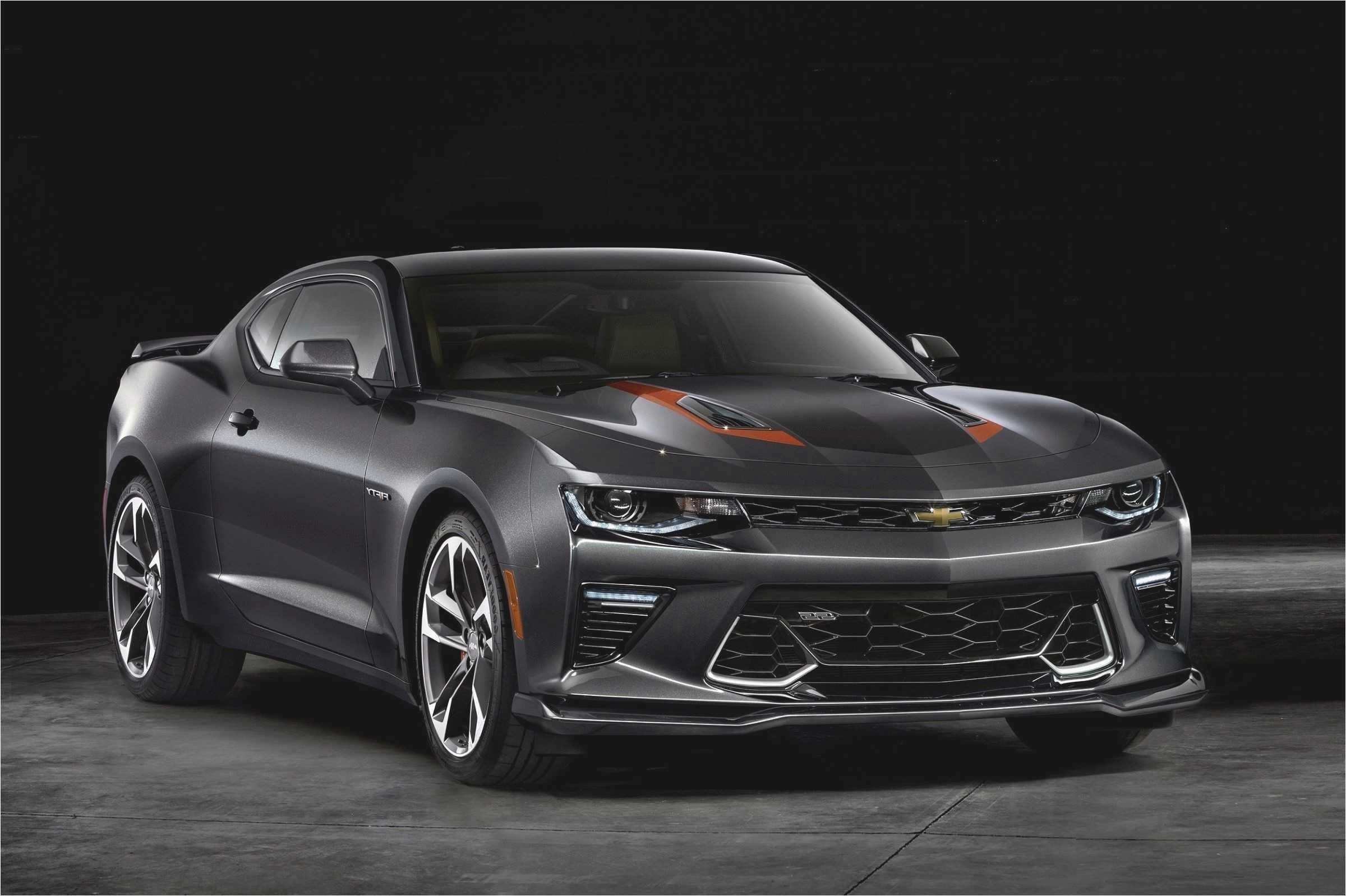 20 Best 2019 Chevy Nova Ss Prices