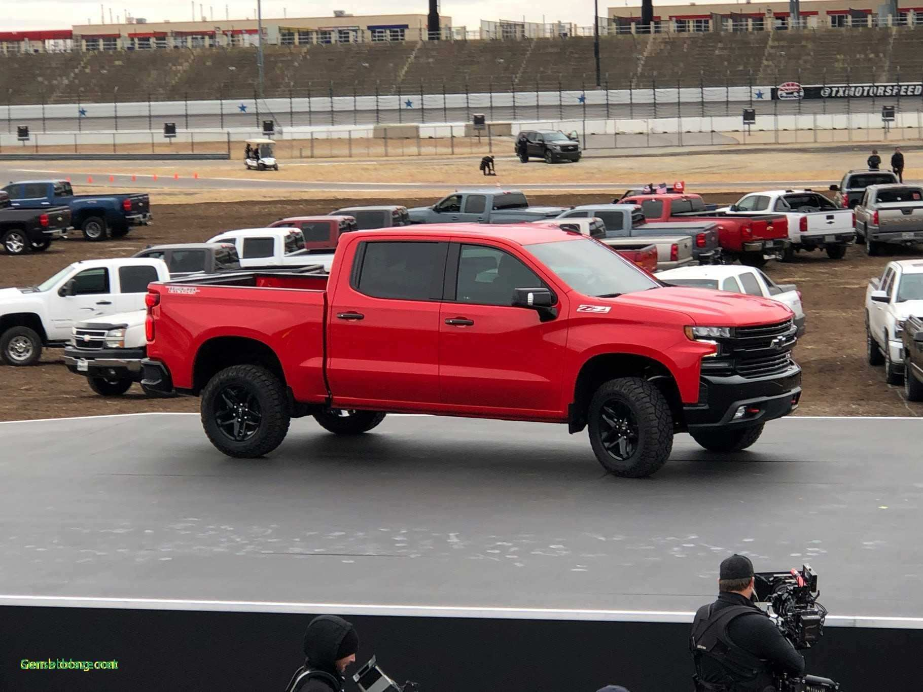 20 Best 2019 Chevy Reaper Redesign And Review