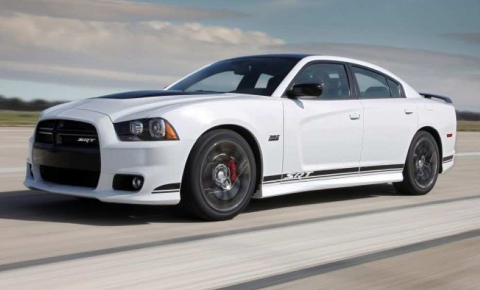 20 Best 2019 Dodge Avenger Srt Speed Test