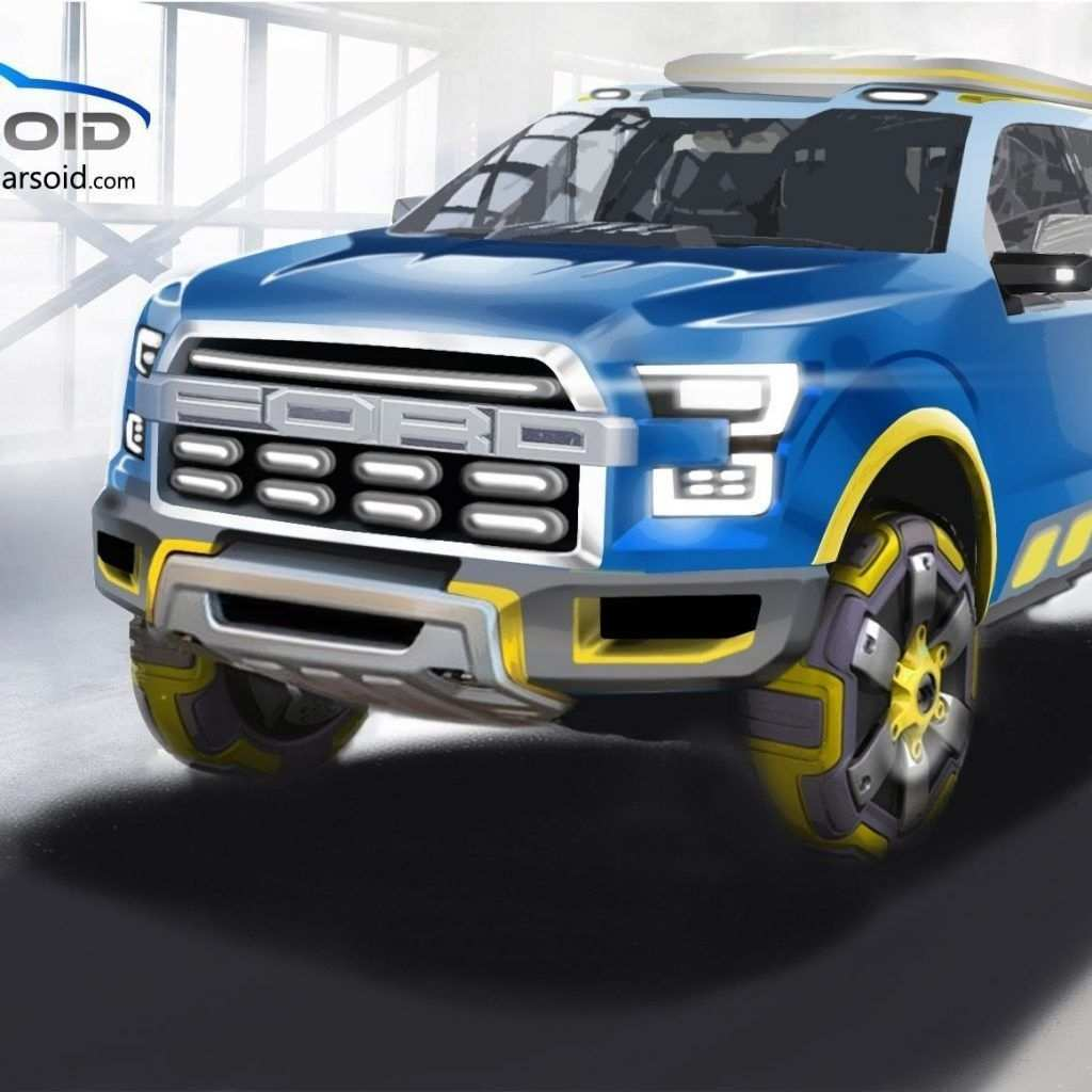 20 Best 2019 Ford Atlas Engine Specs