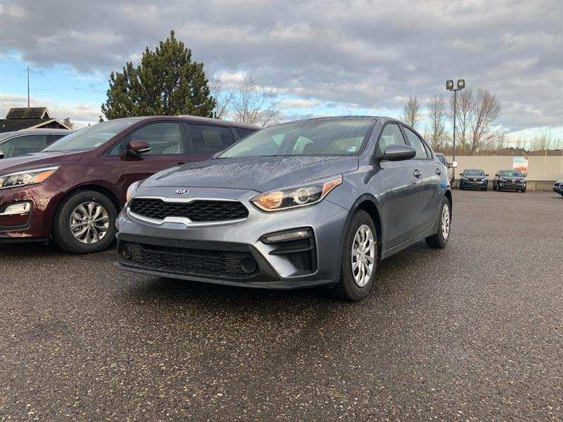 20 Best 2019 Kia Forte Horsepower Price And Review