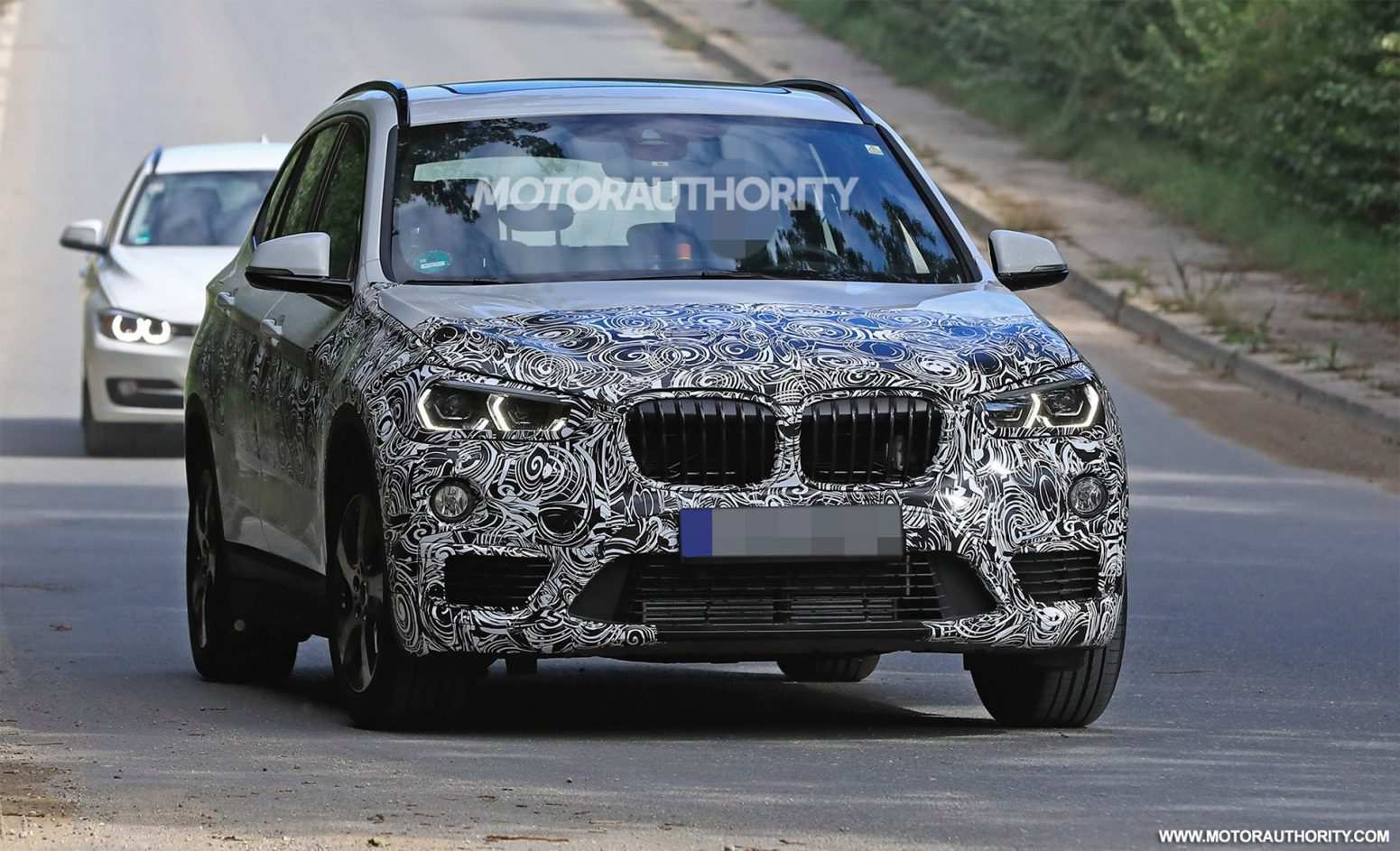 20 Best 2020 BMW X1 Performance