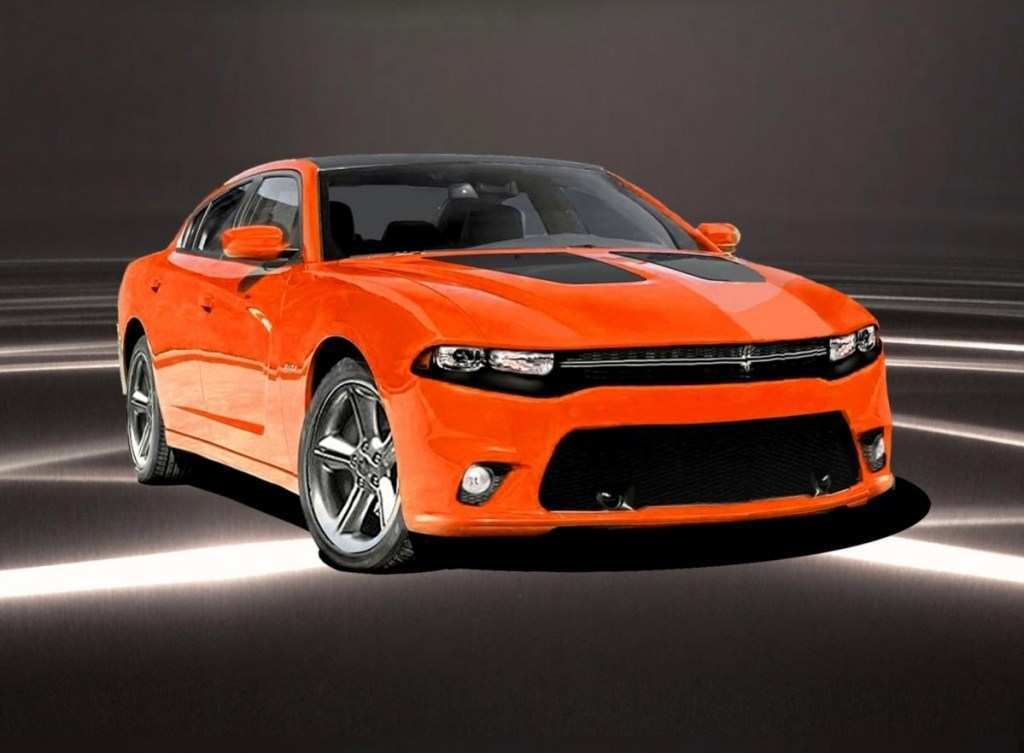 20 Best 2020 Dodge Avenger Srt Price