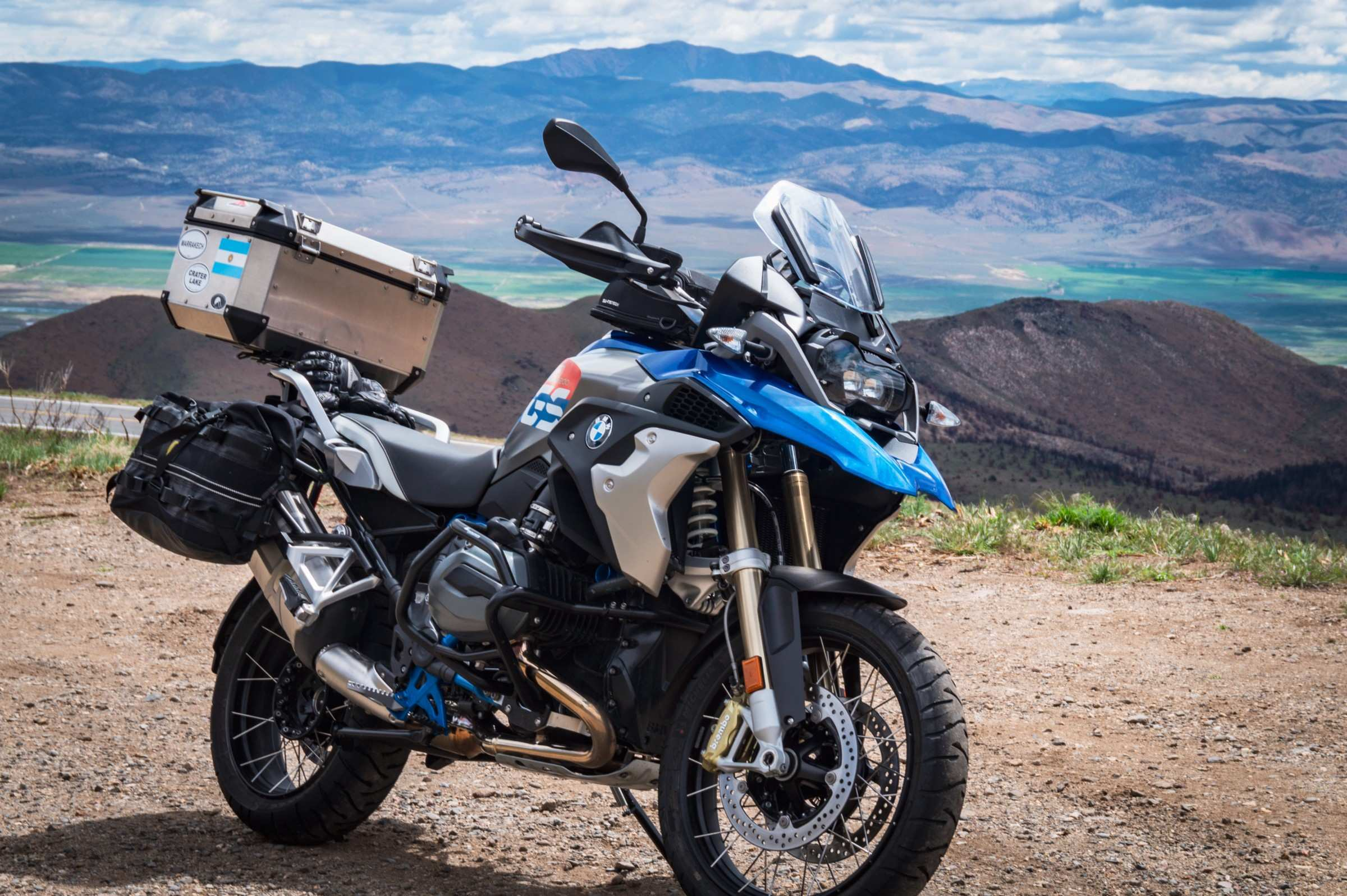 20 Best BMW Gs Adventure 2020 Engine
