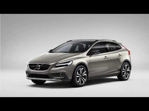 20 Best Volvo V40 2020 Release Date New Review