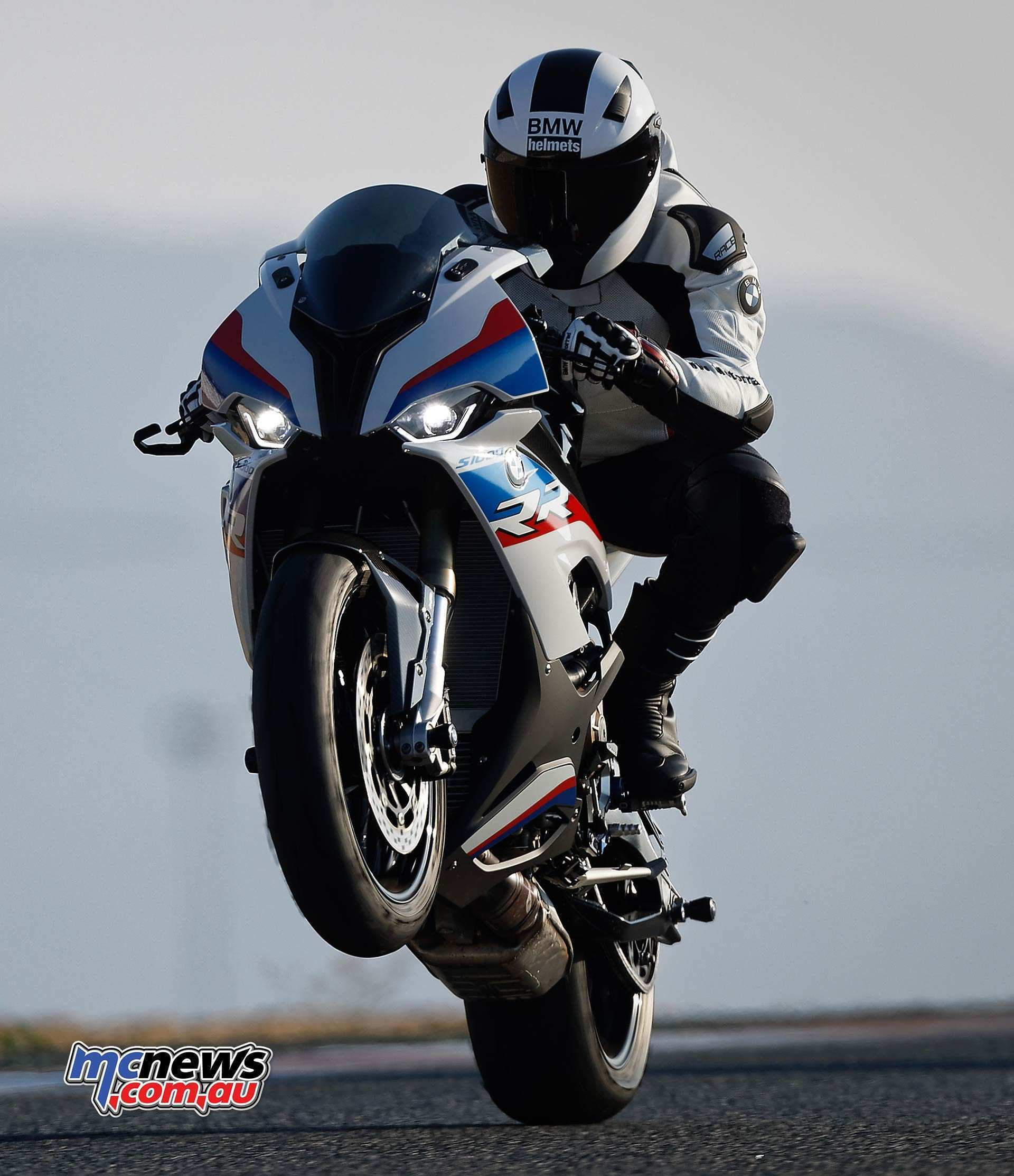 20 New 2019 BMW S1000Rr Ratings