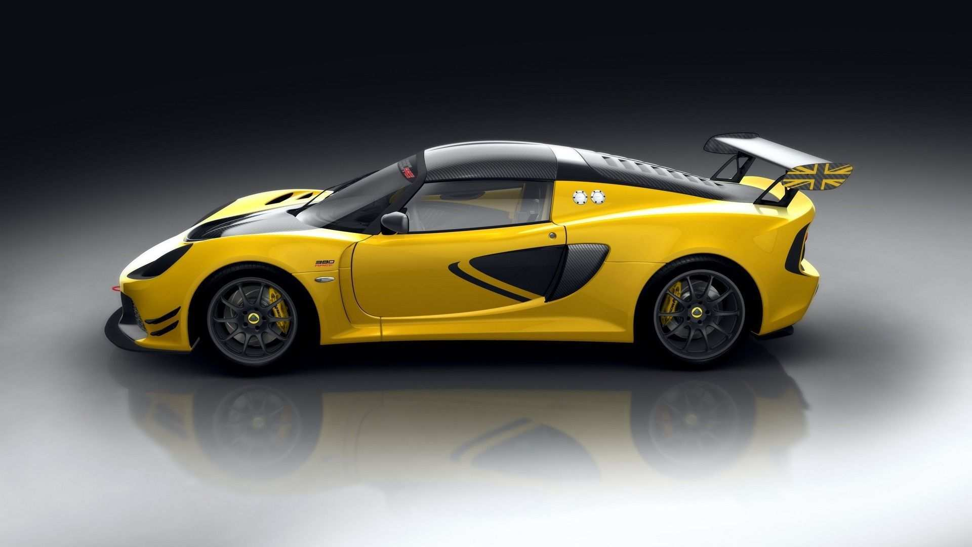 20 New 2019 Lotus Exige Reviews
