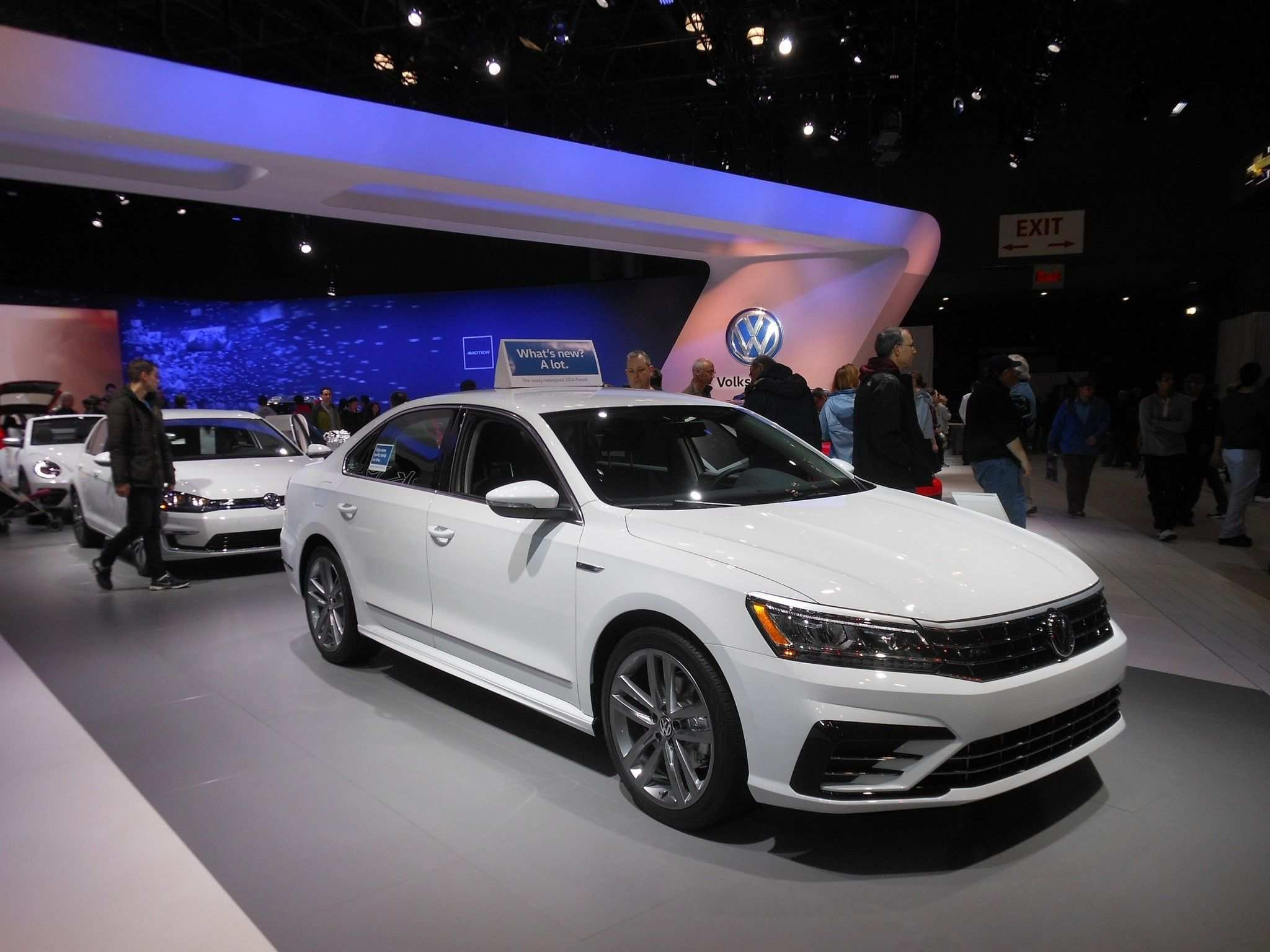 20 New 2019 VW Jetta Tdi Gli Rumors