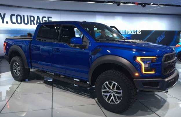 20 New 2020 Ford Atlas Release Date And Concept