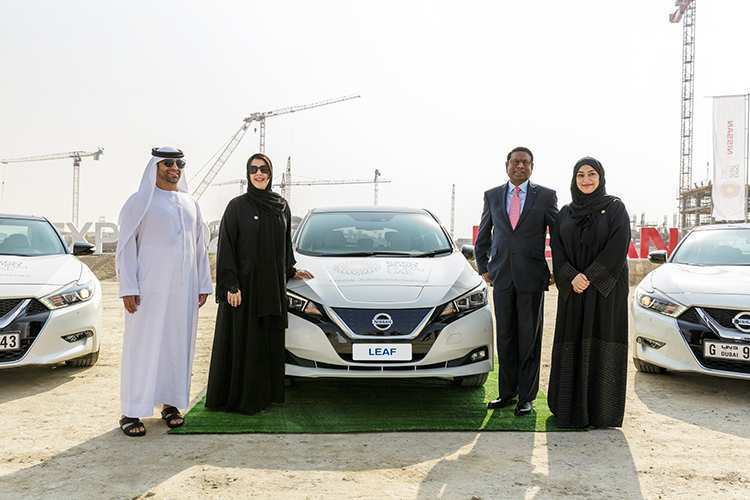 20 New 2020 Nissan Tiida Mexico Uae Picture