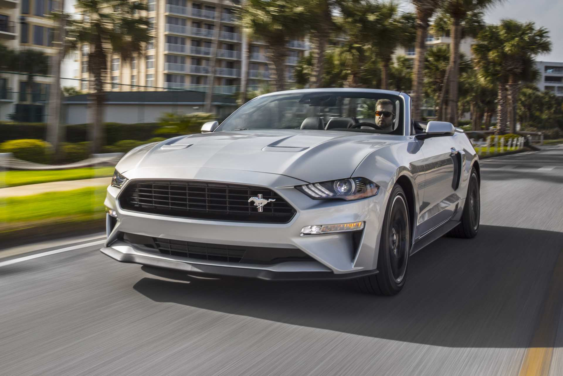 20 The 2019 Ford Mustang Gt500 Specs And Review