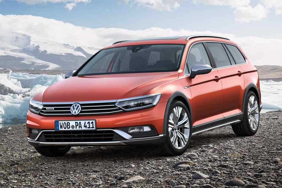 20 The 2019 The Next Generation VW Cc Performance And New Engine