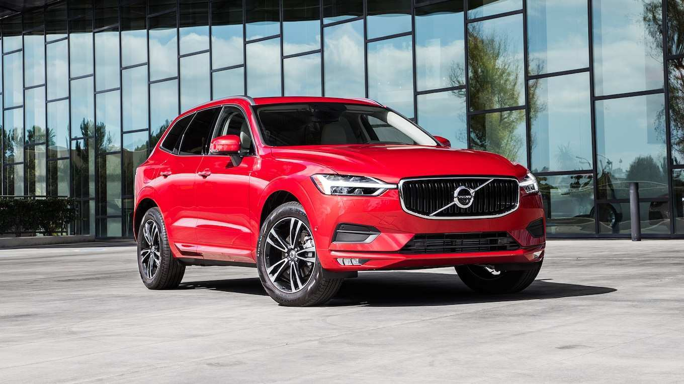 20 The 2019 Volvo 18 Wheeler Price Design And Review
