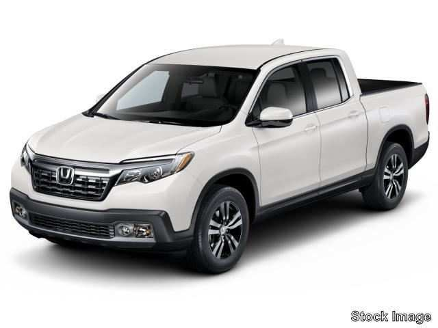 20 The Best 2019 Honda Ridgeline First Drive