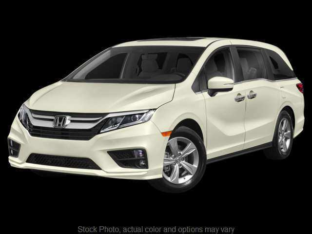20 The Best 2019 Honda Wagon Price Design And Review