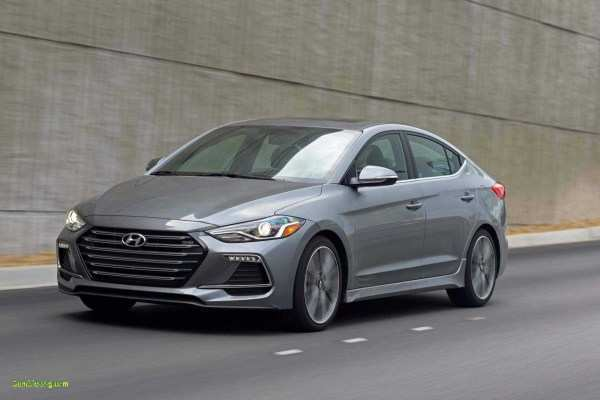 20 The Best 2019 Hyundai Azera Model