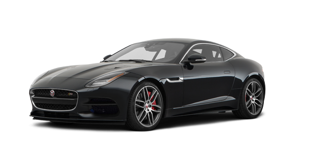 20 The Best 2019 Jaguar F Type R Specs And Review
