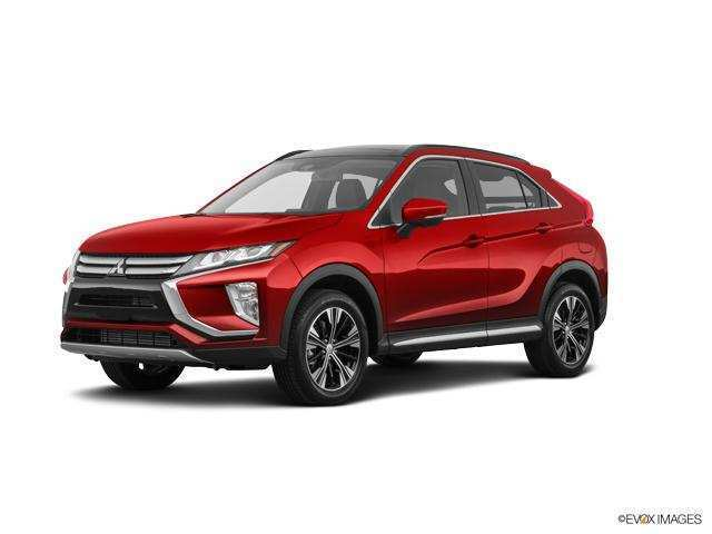 20 The Best 2019 Mitsubishi Galant Price And Review