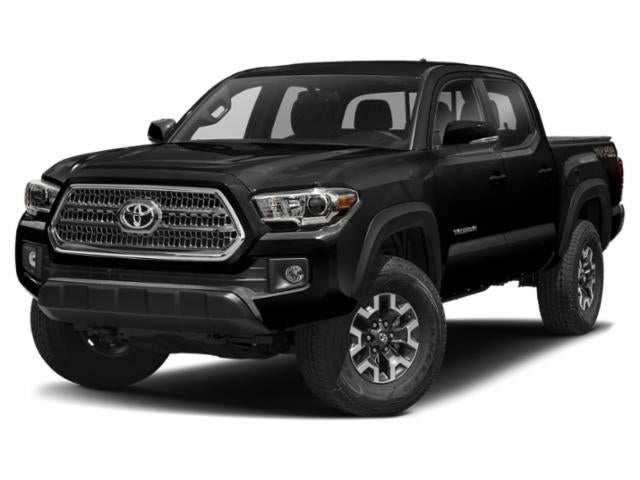 20 The Best 2019 Toyota Off Road Release Date And Concept