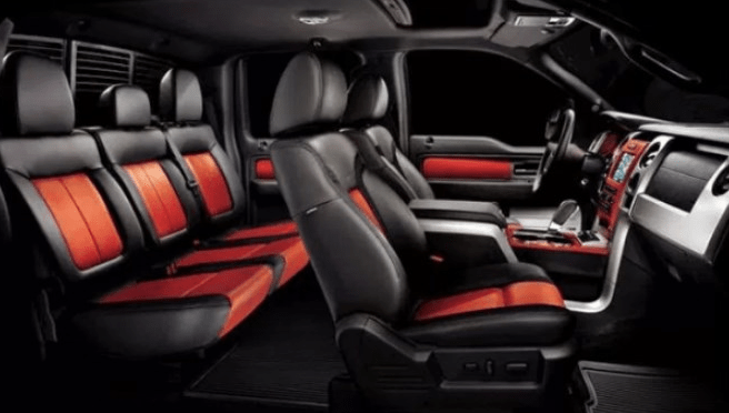 20 The Best 2020 Ford Raptor Configurations