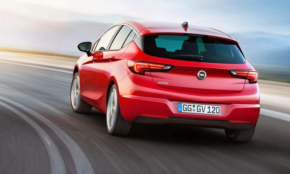 20 The Best 2020 New Astra Specs