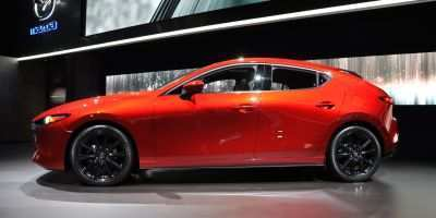 20 The Best Mazda 3 2019 Gt Concept And Review