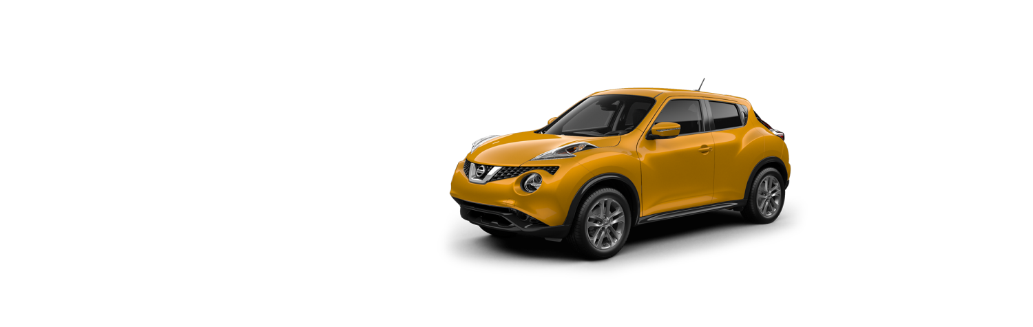 20 The Best Nissan Juke 2019 Philippines New Model And Performance