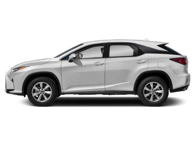 21 A 2019 Lexus RX 350 Redesign And Concept