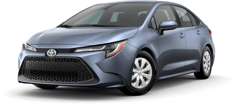 21 A 2020 Toyota Matrix Redesign And Review