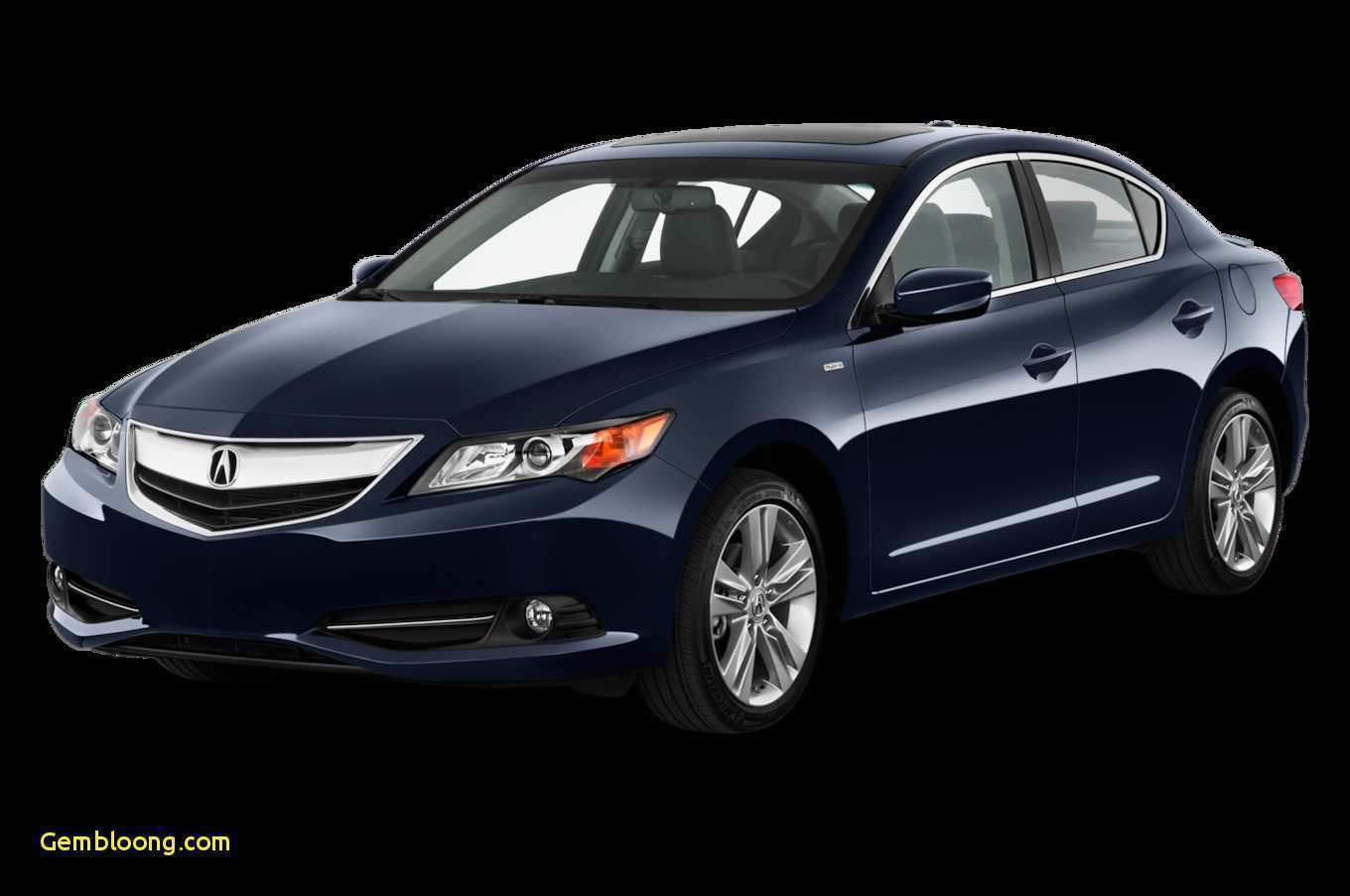 21 All New 2019 Acura Tl Type S Picture
