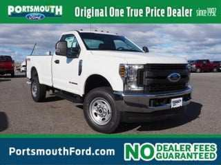 21 All New 2019 Ford F350 Super Duty Review And Release Date