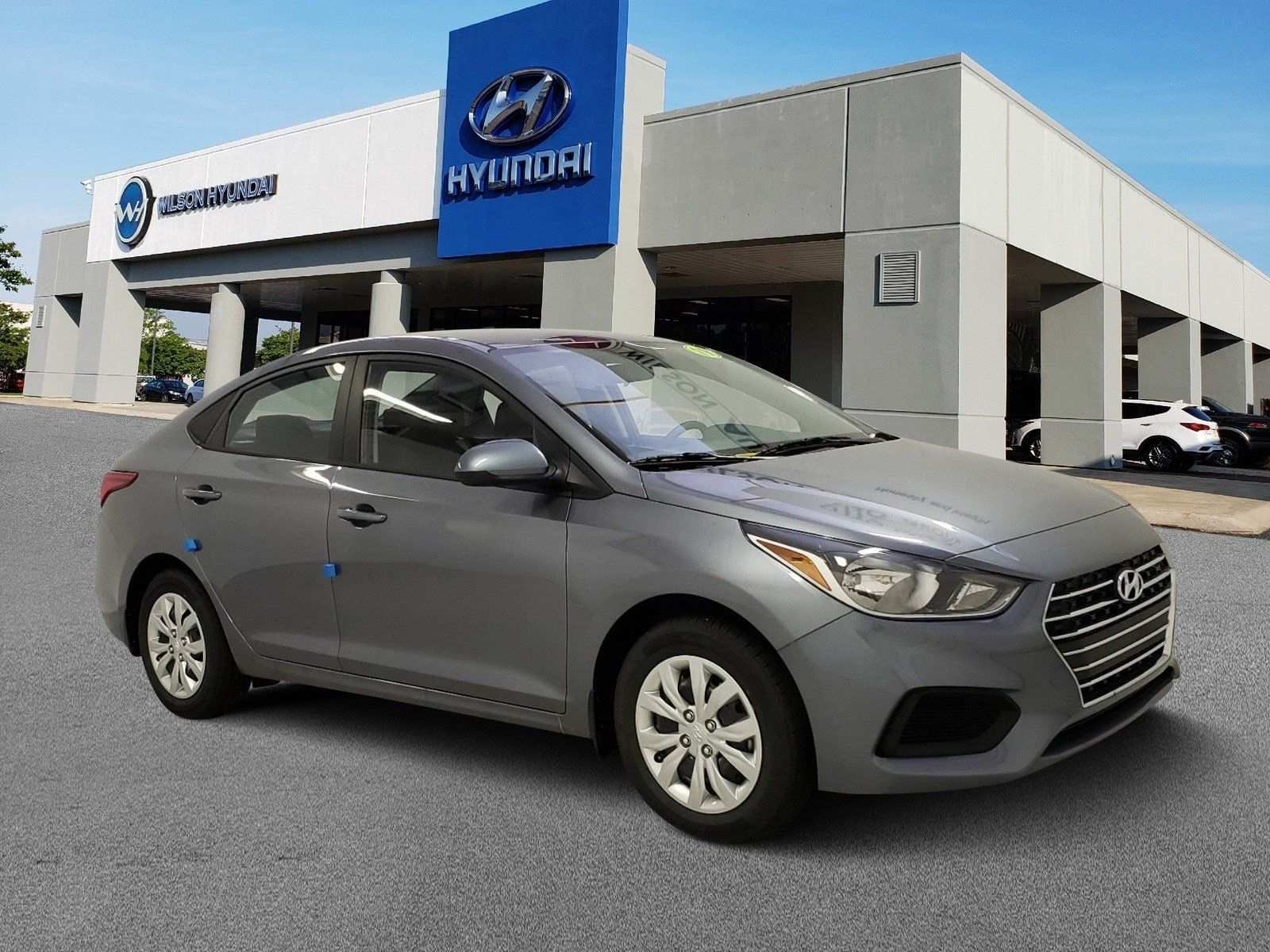 21 All New 2020 Hyundai Accent Hatchback Reviews