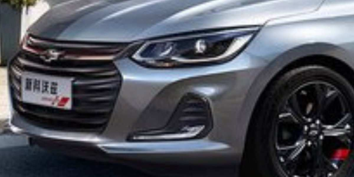 21 All New Chevrolet Prisma 2020 China Ratings