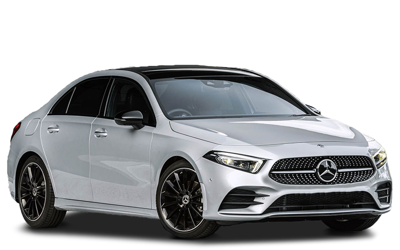 21 All New Mercedes A Class 2019 Price Spesification