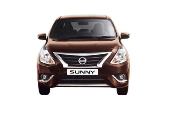 21 All New Nissan Sunny 2019 Engine